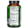 Irwin Naturals, Power to Sleep PM, 120 Liquid Soft-Gels
