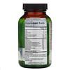 Irwin Naturals, توازن هرمونات لتخفيف الطمث، 84 كبسولة هلامية سائلة