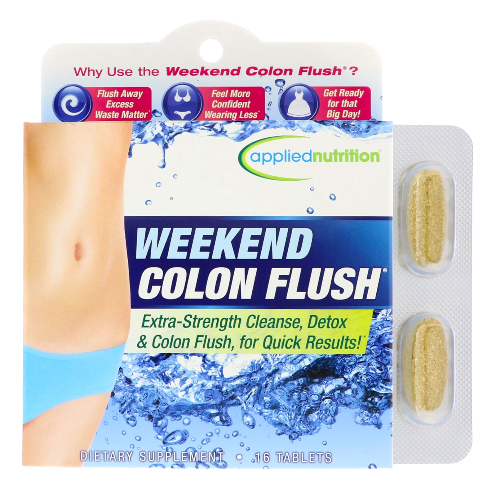irigare colonică weekend detox hpv and genital herpes