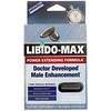 appliednutrition, Libido-Max , 30 Liquid Soft-Gels