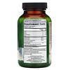 Irwin Naturals, Forskolin, Fat-Loss Diet, 60 Liquid Soft-Gels