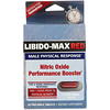 appliednutrition, Libido-Max Red, 30 Pro-Male Tablets