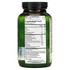 Irwin Naturals, Testosterone UP, 120 Liquid Soft-Gels