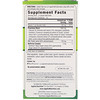 appliednutrition, Detox de hígado con cardo mariano para 7 días, 30 cápsulas blandas