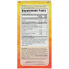 appliednutrition, Gehirn - Surge Focus & Energy, 48 Tabletten