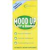 appliednutrition, Mood Up, 5-HTP & Rhodiola, 48 Tablets
