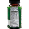 Irwin Naturals, Beet Root RED, Max-Conversion with Nitric Oxide Booster, 60 Liquid Soft-Gels