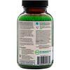 Irwin Naturals, Beet Root RED, Максимальная конверсия с ускорителем окиси азота, 60 мягких капсул с жидким наполнителем