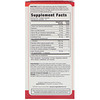 appliednutrition, Vigorizante a base de remolacha, 48 cápsulas vegetarianas