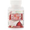 appliednutrition, Rote Beete Power-Up, 48 Gemüsekapseln