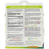 appliednutrition, Liquid Collagen +  Hyaluronic Acid, 10 Liquid-Tubes, 10 ml Each