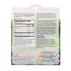 Irwin Naturals, 液體膠原 + 透明質酸,混合漿果味,10 管裝,10 毫升/管