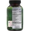Irwin Naturals, Desintoxicación del hígado y purificación de la sangre, 60 cápsulas blandas
