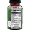 Irwin Naturals, Dual-Action CLA Cut, 60 Liquid Soft-Gels