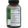 Irwin Naturals, Pure Defense Mushroom-8, Immune Support, 60 Liquid Soft-Gels