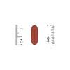 Irwin Naturals, Keto-Karma Burn Fat RED 生酮補充劑,72 粒液體軟膠囊