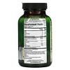 Irwin Naturals, Neutralize-Carbs Keto Support, 75 Liquid Soft-Gels