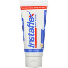 Instaflex, 止痛膏,2 盎司(57 克)