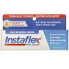 Instaflex, Pain Relief, 4 oz (113 g)
