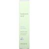 It's Skin, Hyaluronic Acid, Moisture Eye Cream, 25 ml
