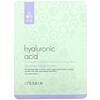 It's Skin, Hyaluronic Acid, Moisture Beauty Mask Sheet, 1 Sheet Mask, 17 g
