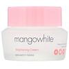 It's Skin, マンゴホワイト ブライトニングクリーム、50ml