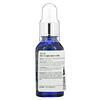 It's Skin, Power 10 Formula, LI Effector, 30 ml