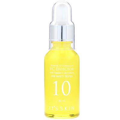 It's Skin Сыворотка Power 10 Formula VC Effector с витамином C, 30 мл