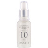 It's Skin, Power 10 Formula, WH Effector with Arbutin, 30 ml
