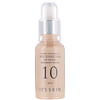 It's Skin, Power 10 Formula, WR Effector with Adenosine, 30 ml