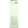 It's Skin, Hyaluronic Acid, Moisture Toner, 150 ml