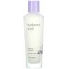 It's Skin, Hyaluronic Acid, Moisture Emulsion, 150 ml