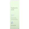 It's Skin, Hyaluronic Acid, Moisture Serum, 40 ml