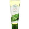 It's Skin, Aloe, Soothing Gel, 90%, 75 ml