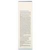 Isntree, Hyaluronic Acid, Moist Cream, 3.38 fl oz (100 ml)
