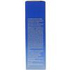 Isntree, крем-гель с гиалуроновой кислотой на водной основе, 100мл (3,38жидк.унции)