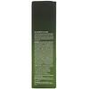 Isntree, Real Mugwort Clay Mask, 3.38 fl oz (100 ml)