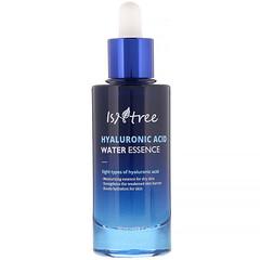 Isntree, 透明質酸水精華液,1.69 液量盎司(50 毫升)