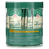 Isntree, Spot Saver, Mugwort Powder Wash, 25 Packets 0.03 oz (1 g) Each