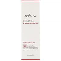 Clear Skin 8% AHA Essence, 3.38 fl oz (100 ml) - фото