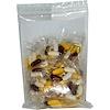 ISS Research, Super Vitamin Pak, 30 Packs
