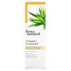 InstaNatural, Vitamin C Cleanser, 6.7 fl oz (200 ml)