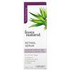 InstaNatural, Retinol Serum, 1 fl oz (30 ml)