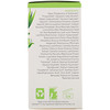 InstaNatural, コラーゲンナイトクリーム、1.7 fl oz (50 ml)