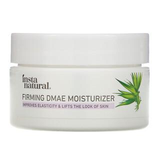InstaNatural, Firming DMAE Moisturizer, 0.5 fl oz (15 ml)