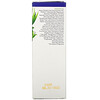 InstaNatural, Triple Strength Vitamin C Serum, Anti-Aging, 1 fl oz (30 ml)