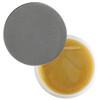 InstaNatural, Exfoliating Glycolic Beauty Mask,  2 oz (56 g)