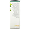 InstaNatural, Zinc Vitamin C Serum, Vitamin C-Serum mit Zink, 30 ml (1 fl. oz.)