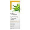 InstaNatural, Superfoods Vitamin C Serum, 1 fl oz (30 ml)
