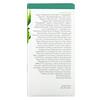 InstaNatural, Hyaluronic Oil Free Moisturizer, 1.7 fl oz (50 ml)